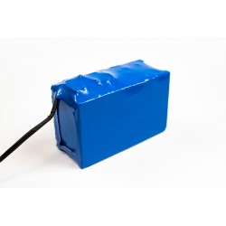 Pack batterie 36v 14,5v