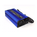 chargeur 48V 4A